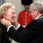 GUEST COLUMNIST: @MacLeodLisa remembers, celebrates Flora Power http://t.co/AtDfMrPCIj #OTTNEWS #cdnpoli http://t.co/lTda7RJp4q