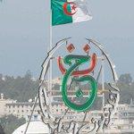 #حدث_في_مثل_هذا_اليوم : 1 أوت 1963 تأسيس مؤسسة #الإذاعة و #التلفزة_الجزائرية . #الجزائر #بلادي_الجزاير http://t.co/WLIzBbnzsR