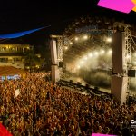 Well never forget 1st @Creamfields_IBZ at @ushuaiaibiza. Thank you FANS #CreamfieldsIbiza #sumemr15 http://t.co/Au2v7Jjm9e