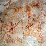 Chiribiquete, un mundo prehistórico perdido en plena Amazonía colombiana http://t.co/GuXihQ4GgD http://t.co/XpzHeNjNBC