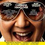 The Caribana Hangover   Caribana Monday August 3rd inside BLOKE night club (401 King ST. W)   647.801.3383 http://t.co/kMWkRzwWvW