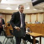 Report: Texas attorney general Ken Paxton indicted in Collin County http://t.co/NgyDPZPCgM http://t.co/0pO8UYLwc9