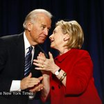 Vice President Joe Biden is said to be taking a new look at a presidential campaign in 2016. http://t.co/jX4rp3ZX2X http://t.co/1rmrhxmPUD