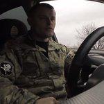 Российские СМИ начали писать о зверствах боевиков на Донбассе | InfoResist http://t.co/WeO6rUjY6w http://t.co/31TBYwMFd5