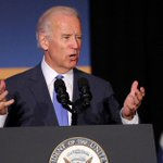 Dowd: Ailing Beau Biden urged vice president to take on Clinton http://t.co/uN4sDTx65A http://t.co/VY5jLEQFJv
