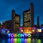 Should #Toronto vie for the Olympics? http://t.co/brDqMo9PAJ http://t.co/p7xfffhFFx