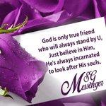 #FriendshipDayWithMSG http://t.co/tQlgWMeU2L