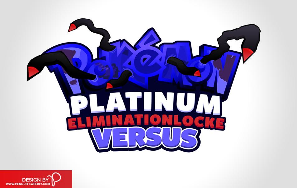 It's finally here! Check out the designs for @Patterrz & @GameboyLuke 's Pokemon Platinum Eliminationlocke Versus! http://t.co/wXgUwlZZW1