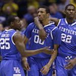 Four things to know about the 2015-16 Kentucky basketball team #BBN http://t.co/BvzeMhW7cC http://t.co/hDtyhEK2AS