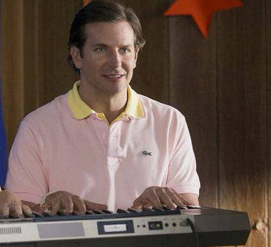 Wet Hot American Sniper http://t.co/w3KeePzRvK
