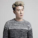 """@allkpop: San E apologizes for Black Nut - Hanhae controversy on Show Me The Money http://t.co/5XkvunJIct http://t.co/elHEIMaFvL"""