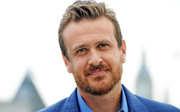 Jason Segel proves he's more than just a funny man in 'The End of the Tour':
