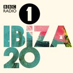 @Mamboibiza @BBCR1 going right off the scale in Ibiza this weekend! Cant get enough of it! http://t.co/vWng7joRfJ