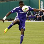 Quick story on @loucityfcs rally past Toronto FC II, marking its sixth straight win: http://t.co/RBhQnQWgqa http://t.co/fza7hBaHgN