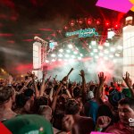 Its a 1st well never forget - @Creamfields_IBZ at @ushuaiaibiza #CreamfieldsIbiza #summer15 http://t.co/4qyLNzMuEO