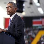 Why President Obama pushed for gay rights in Kenya http://t.co/UJroyxAHFD http://t.co/WMHTaXntrQ