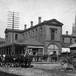 What is the oldest neighbourhood in #Toronto? http://t.co/fs6t28ODSJ http://t.co/jQ8tQxLkEa