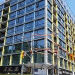BRANT PARK, AUG update, @BradJLamb @FortressRDI @_archAlliance_ #Toronto http://t.co/mQ5TxneqA1