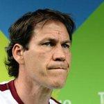 """#Garcia: """"Potevamo fare meglio, ma è tutto normale"""" #SportingRoma http://t.co/6On8fZlGyL http://t.co/PU37kwZ160"""
