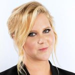 .@amyschumer responds to open letter about Lafayette theater shooting. http://t.co/yVRydVv4UL http://t.co/wHpY0Bsyof