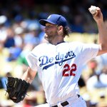 Thats six scoreless so far today for @ClaytonKersh22 to extend his streak to 35 innings. #whiff http://t.co/C5RoxabXom