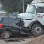 Que parezca un accidente, y terminemos frente a frente http://t.co/ez9YAO2xt7