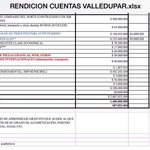 @nataliaspringer prueba contundente de la ilegalidad del contrato @PGN_COL @CGR_Colombia Convenio con SAS?? http://t.co/HH7xlIU9Bj
