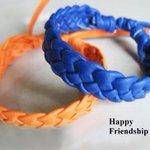@kunnu1213 वक्त की यारी हर कोई करता हे मेरे दोस्त मजा तो तब है जब वक्त बदल जाये पर यार ना बदले.. Happy Friendship Day http://t.co/0d9EjpDtYF