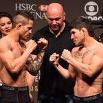 UP NEXT at #UFC190 Reginaldo Vieira vs Dileno Lopes LIVE on Pay-Per-View! http://t.co/ejf2fa1rC8