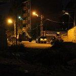Ağrıda jandarma karakoluna intihar saldırısı: 2 şehit 24 yaralı http://t.co/lrwtJte8KE http://t.co/nnfqqKhj07