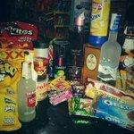 #EnormesGanasDe Comprar todo esto para mi solo. http://t.co/e8H9smT7Ed