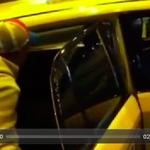 """Para allá no voy"": taxistas siguen haciendo su ley en Bogotá http://t.co/cG5XDRstfx http://t.co/8NHa15iC1w"