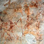 Chiribiquete, un mundo prehistórico perdido en plena Amazonía colombiana http://t.co/m6ahHR52fP http://t.co/3hiTMKEO3i