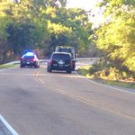 4 dead, 1 seriously injured in Single vehicle crash in Iberia - http://t.co/HkcCll4sSR http://t.co/37fg8VTTYJ