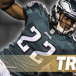 We have traded with the Eagles for CB Brandon Boykin in exchange for a conditional 5th-Rd pick in the 2016 Draft. http://t.co/aYWt5nHuj8
