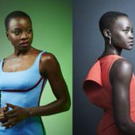 "RT PopWrapped "".Lupita_Nyongo To Star In Off-Broadway Production, #Eclipsed (STORY) http://t.co/8PpiO5T1Qc http://t.co/CcEYa1DQcx"""