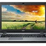 Acers new Aspire E Series Windows 10 laptops are easy on the eyes -- literally http://t.co/eO0QtpGuHI @teklust http://t.co/E5WhdakT9f