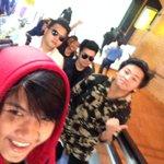 Boarding!! Medan http://t.co/8Q2tQ1X2FP