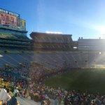 #Packers5K http://t.co/j6yiuhMO43