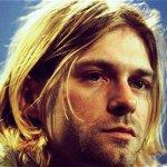 Hija de Kurt Cobain pide que no revelar fotos de la muerte de su padre http://t.co/7A7ruKpgLJ http://t.co/dK4fAbTx5h