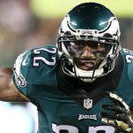 ***TRADE ALERT***  @Eagles send 4th-year DB to the AFC North: http://t.co/QzXSTyiEiJ