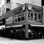 19年前の今日、銀座松屋通りにスターバックス日本1号店がオープンしました。みなさま、ありがとうございます。1号店の最初のオーダーは「ダブルトールラテ」でした。あなたのはじめての1杯は何でしたか。 http://t.co/YfeIxDquX2