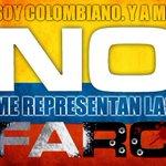@VocesContraFarc @jucome38 #Colombia...Es contigo http://t.co/FXoL9vtt1X
