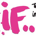 Winnipeg IF... Improv Festival is the next thing! Sept 29th - Oct 3rd 2015 #improv #winnipeg #if2015 http://t.co/ukb36C0V3Z
