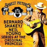 The films of Neil Young *SHAKEY FEST*  @ the Original Aug 7-11. Watch trailer: https://t.co/OsnD3P3Ppr #kwawesome http://t.co/QzlKpx6OOr