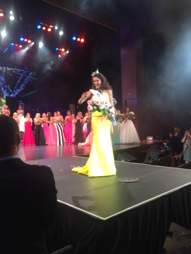 Our 11th Miss America's Outstanding Teen is Miss New Hampshire's Outstanding Teen! http://t.co/Ng2N6NKBpQ
