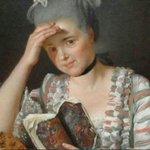 La cara de muchos mañana cuando abran el cuadernillo del ICFES. http://t.co/C1yN1MZ9cI