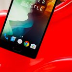 The OnePlus 2 is an affordable premium phone (hands-on) http://t.co/ANaGNIjtiH http://t.co/5Z1lt8BeXt