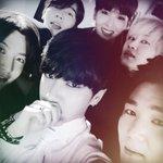 """@shfly3424: 2015 KCON LA ... SJ ⭐️ #LA #KCON #Devil #Superjunior http://t.co/nNv0lyL6u3"""