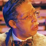 Godofredo Cínico Caspa, personaje de Jaime Garzón, vuelve recargado http://t.co/N3bAoHI8u4 http://t.co/Yks9TA9imD